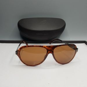 Serengeti Accessories - Serengeti polarized sunglasses